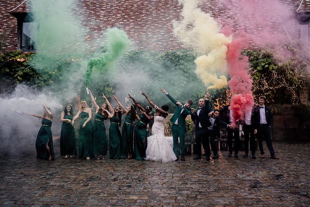 photographe-mariage-bonnes-joies-76