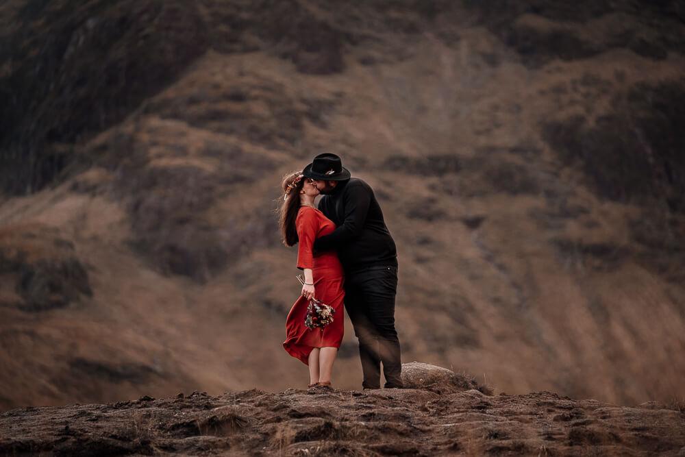photographe-mariage-ecosse-elopement