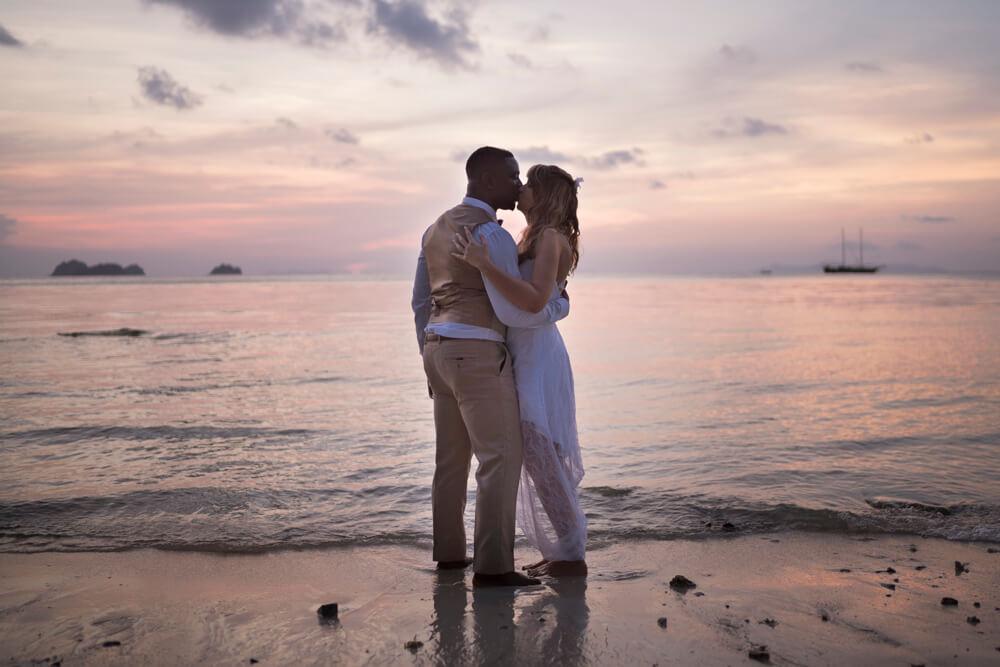 destination-wedding-thailande-129