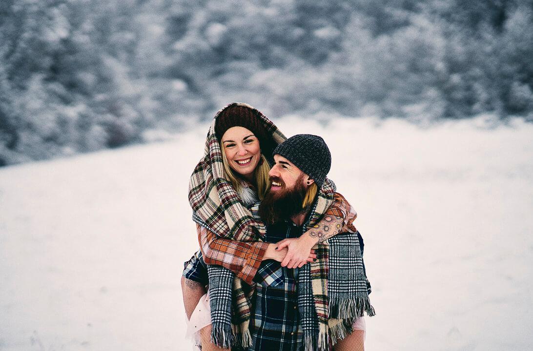 film-couple-hiver