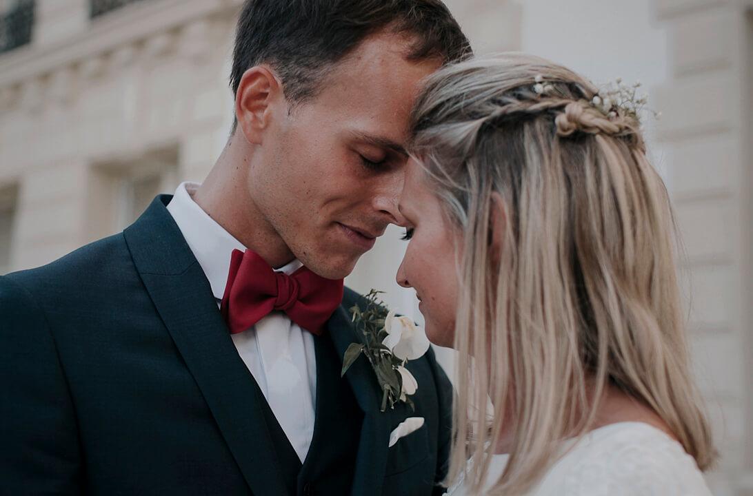 film-mariage-chateau-Hardricourt