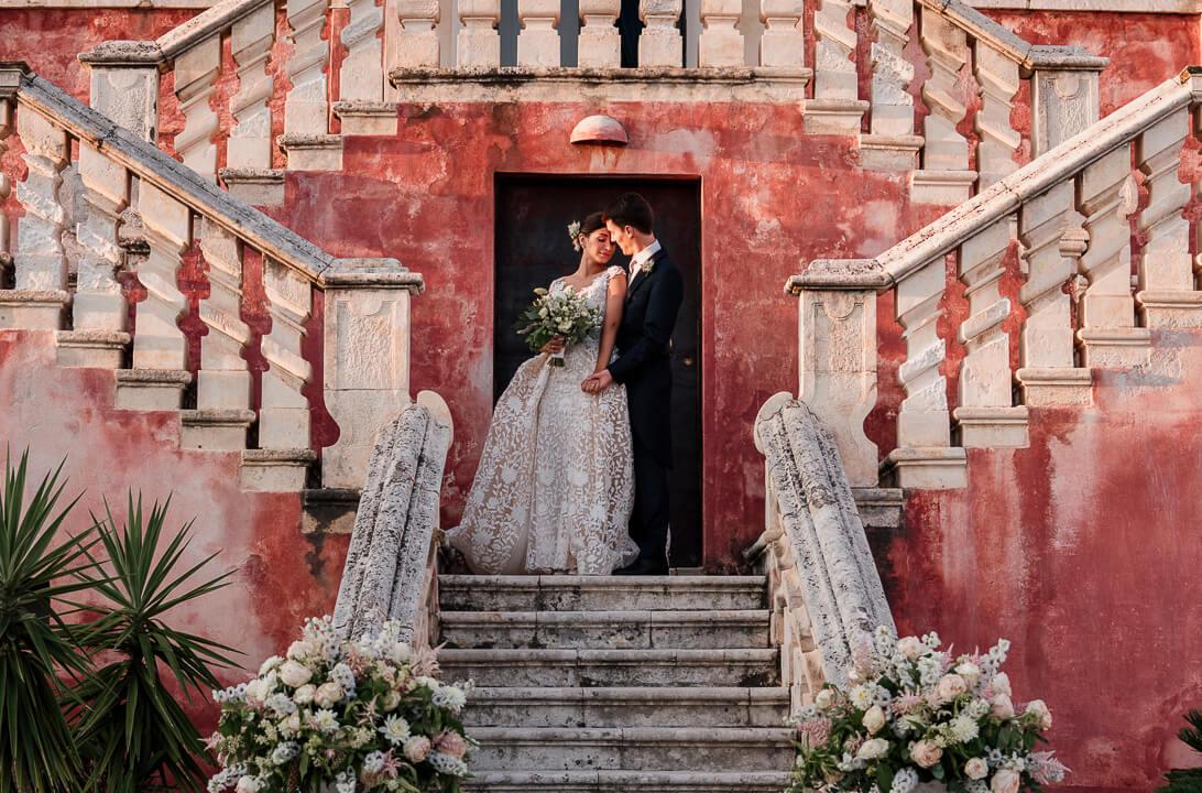 film-mariage-italie