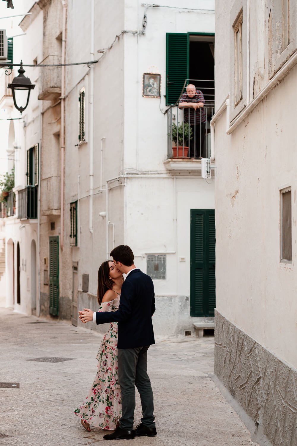 photographe-mariage-italie-79